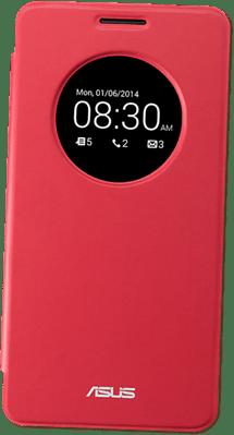 【推薦】最高性價比的 4G 手機:ASUS Zenfone 5、InFocus M510 clip_image010