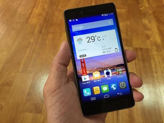 【推薦】最高性價比的 4G 手機:ASUS Zenfone 5、InFocus M510 clip_image018