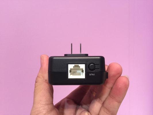 華為榮耀 6 Plus 發表會圖文整理+實機照(榮耀 6 Plus、暢玩4X、榮耀盒子) 02