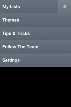 待辦事項/記事App「Clear」功能齊全、簡單上手(iPhone/iPad) clip_image017