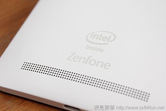 ASUS Zenfone 6 評測:全新驚豔 ZenUI,工作、娛樂、美肌拍照一把罩 (含預購價格資訊) IMG_1742