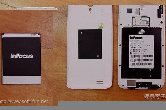 InFocus M320 評測,中高階規格以低階價格販售的超值手機 IMG_1769