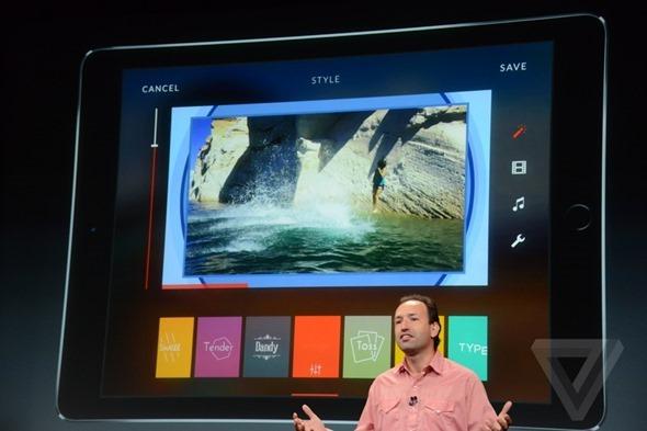 iPad Air 2 再瘦身,速度更快,價格更便宜! DSC_0559