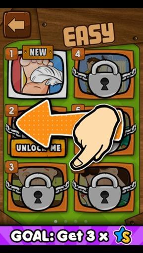 超厲害的殺時間遊戲《史上最牛的遊戲2》,無聊就來玩這款! 03