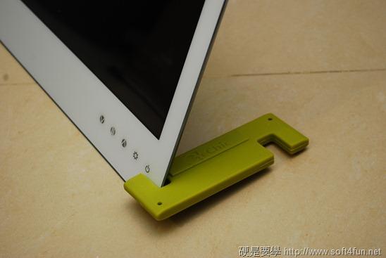 [開箱] GeChic 1302 行動延伸螢幕,雙螢幕也可以隨身帶 DSC_0949