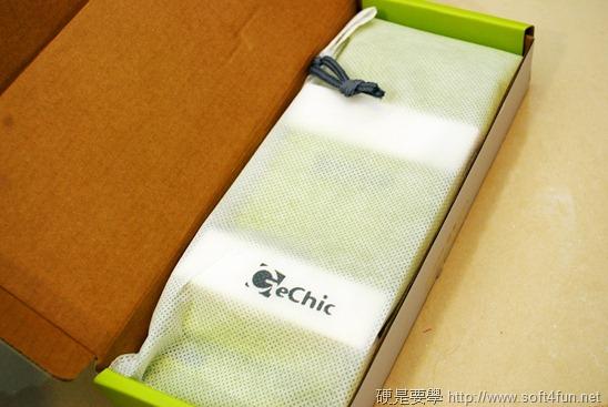 [開箱] GeChic 1302 行動延伸螢幕,雙螢幕也可以隨身帶 DSC_0953