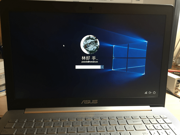 Windows 10 正式版免費下載!歷年來最實用的改版,最漂亮的操作介面終於來了 image_7