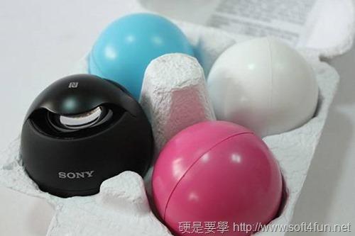 [開箱] Sony SRS-BTV5 NFC藍牙球型喇叭(含無線聽筒) clip_image0024