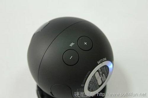 [開箱] Sony SRS-BTV5 NFC藍牙球型喇叭(含無線聽筒) clip_image0084