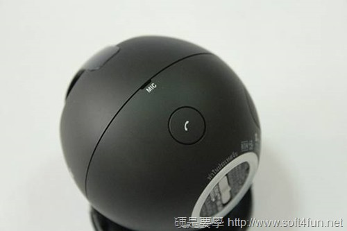 [開箱] Sony SRS-BTV5 NFC藍牙球型喇叭(含無線聽筒) clip_image0104