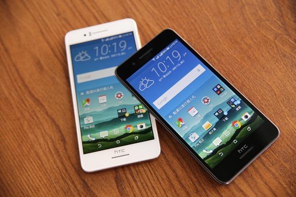 又一高CP值手機!HTC 發表 Desire 728 dual SIM 雙卡雙待 4G 手機 IMG_9650
