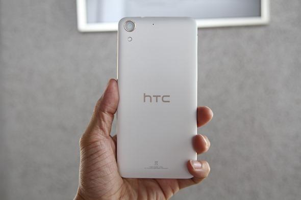 又一高CP值手機!HTC 發表 Desire 728 dual SIM 雙卡雙待 4G 手機 IMG_9687