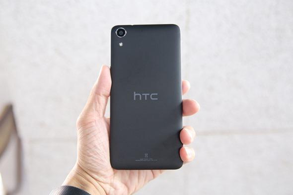 又一高CP值手機!HTC 發表 Desire 728 dual SIM 雙卡雙待 4G 手機 IMG_9693