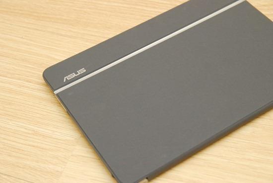 華碩變形平板 Transformer Pad TF103 搭載 64 位元 4 核心處理器,商務、娛樂一把罩! image040