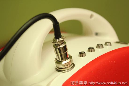airwheel旋風車-025