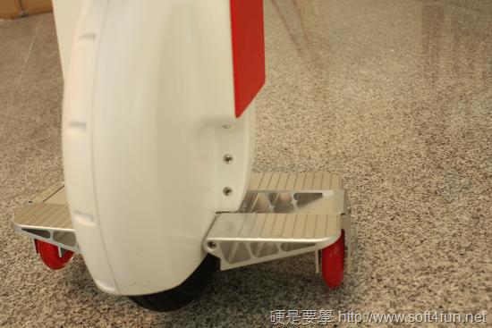 Airwheel X3 Plus 今夏最吸睛的炫風車騎乘心得 airwheel-038