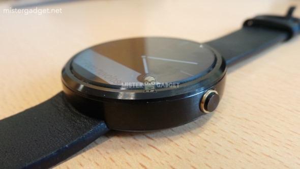 帥氣 Moto 360 智慧手錶照片大曝光,支援無線充電! clip_image005
