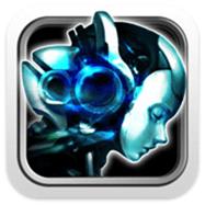 [iPad/iPhone遊戲] Cytus:舞動雙手指揮音樂,超高質感節奏遊戲 clip_image001