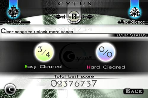 [iPad/iPhone遊戲] Cytus:舞動雙手指揮音樂,超高質感節奏遊戲 clip_image031