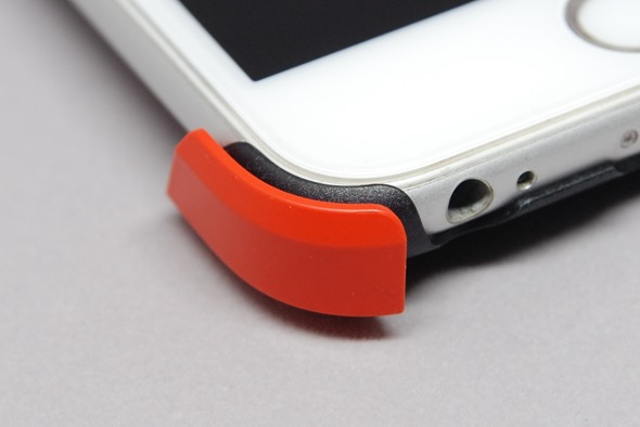 全球限量 EVA 20 週年 iPhone 6 手機殼搶先看 + 預購資訊 DSC_0043