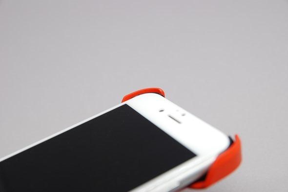 全球限量 EVA 20 週年 iPhone 6 手機殼搶先看 + 預購資訊 DSC_0047