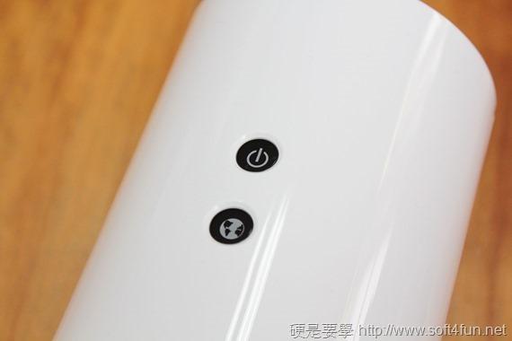 D-Link DIR-817LW:輕鬆建立自己的雲端硬碟 IMG_1723