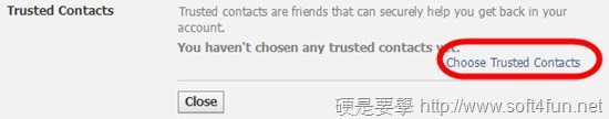 facebook trusted contacts-02