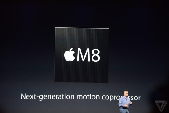大尺寸 iPhone 發布!Apple 推出 iPhone 6 及 iPhone 6 Plus DSC_4569