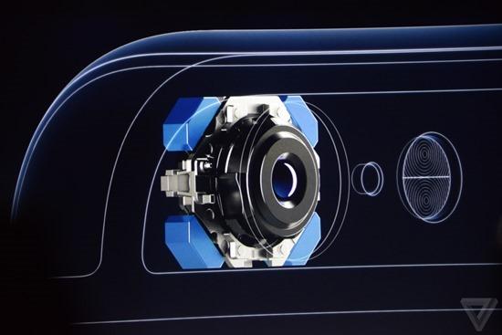 大尺寸 iPhone 發布!Apple 推出 iPhone 6 及 iPhone 6 Plus DSC_4647