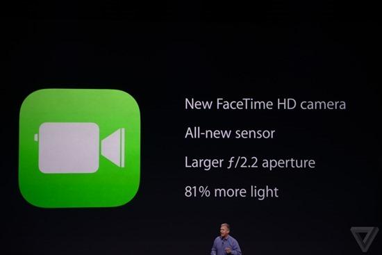 大尺寸 iPhone 發布!Apple 推出 iPhone 6 及 iPhone 6 Plus DSC_4686