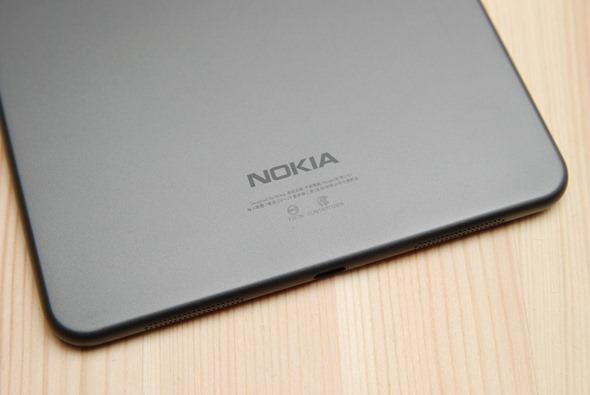 低調樸實卻又經典的平板電腦:NOKIA N1 平價入手 DSC_0028