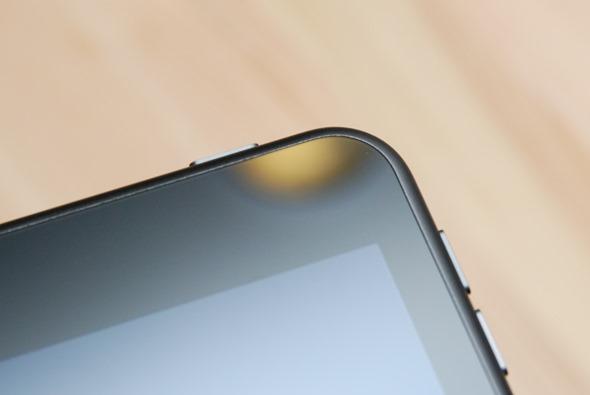 低調樸實卻又經典的平板電腦:NOKIA N1 平價入手 DSC_0034