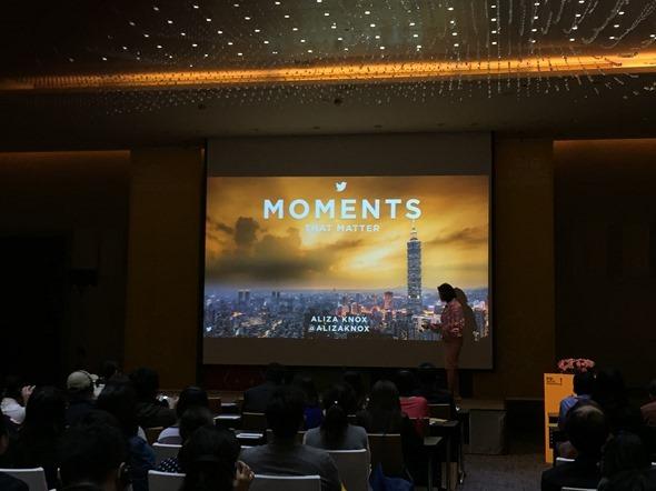 亞洲首次廣告盛會 DigiAsia 《數位亞洲大會》在台舉行 -2014-11-12-2-05-23