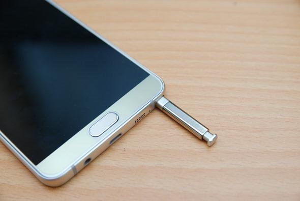 真的卡厲害! Galaxy Note 5 隨心所欲隨手筆記,強大相機再進化! DSC_0063
