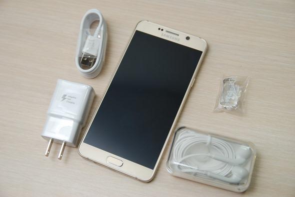 真的卡厲害! Galaxy Note 5 隨心所欲隨手筆記,強大相機再進化! DSC_0205