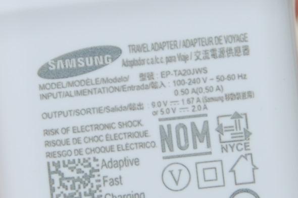 真的卡厲害! Galaxy Note 5 隨心所欲隨手筆記,強大相機再進化! DSC_0212