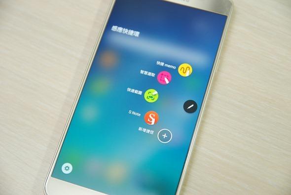 真的卡厲害! Galaxy Note 5 隨心所欲隨手筆記,強大相機再進化! DSC_0225