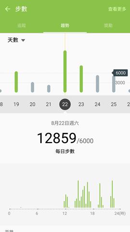 Screenshot_2015-08-26-12-52-24