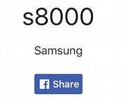 教你如何檢測 iPhone 6S A9處理器是三星or台積電生產 s8000