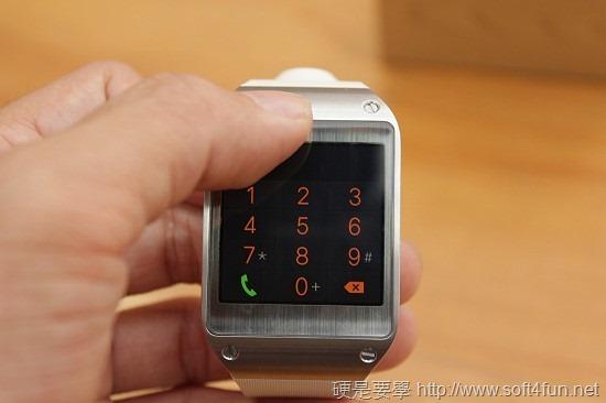 [評測] Samsung Galaxy Gear智慧型手錶動手玩 clip_image009