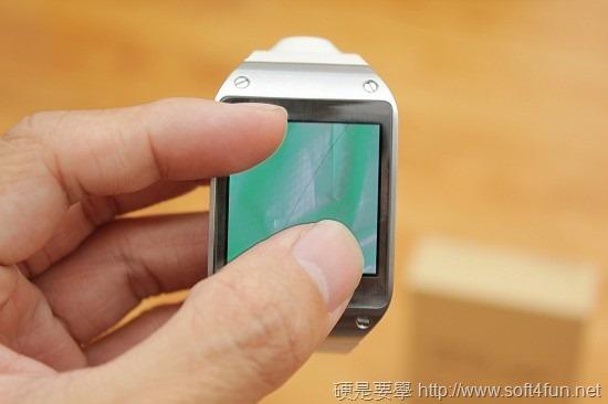 [評測] Samsung Galaxy Gear智慧型手錶動手玩 clip_image012
