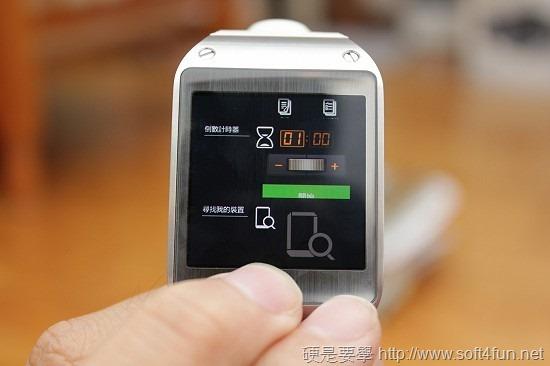 [評測] Samsung Galaxy Gear智慧型手錶動手玩 clip_image013