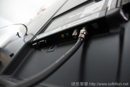 [開箱] LG 55LM7600 55吋超大 Smart 3D 智慧型電視 image006