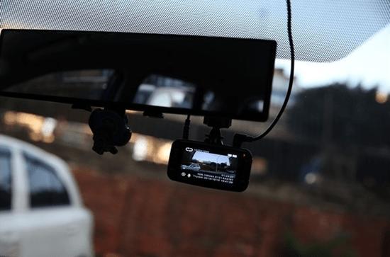 行車紀錄器安裝視角建議-安裝位置 (2)