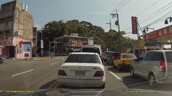 行車紀錄器安裝視角建議-2