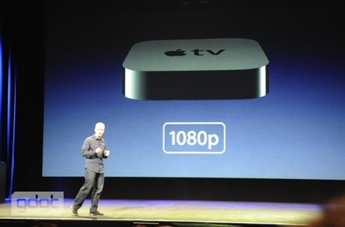 「The new iPad」規格總整理,16日正式開賣 apple_tv