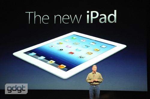 「The new iPad」規格總整理,16日正式開賣 new-ipad