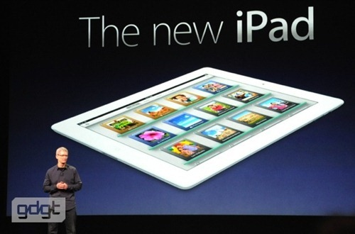 「The new iPad」規格總整理,16日正式開賣 new_ipad-2