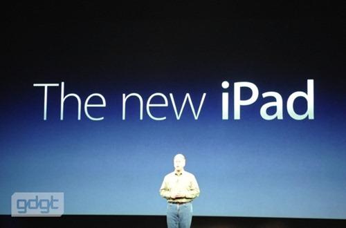 「The new iPad」規格總整理,16日正式開賣 new_ipad