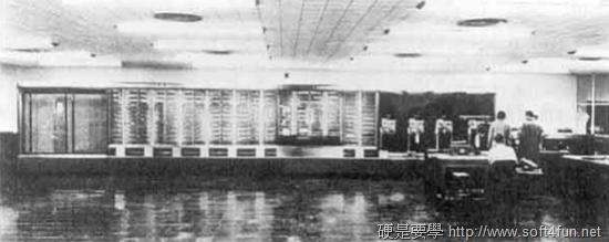 Grace Hopper:商用程式語言 COBOL 之母 107歲冥誕 image_4